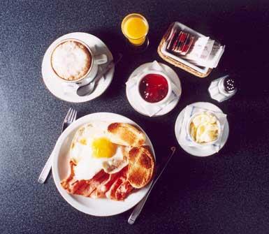 desayuno1.jpg